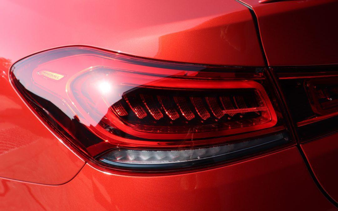 Oplatí sa keramická ochrana na nové auto? Zvážte tieto aspekty